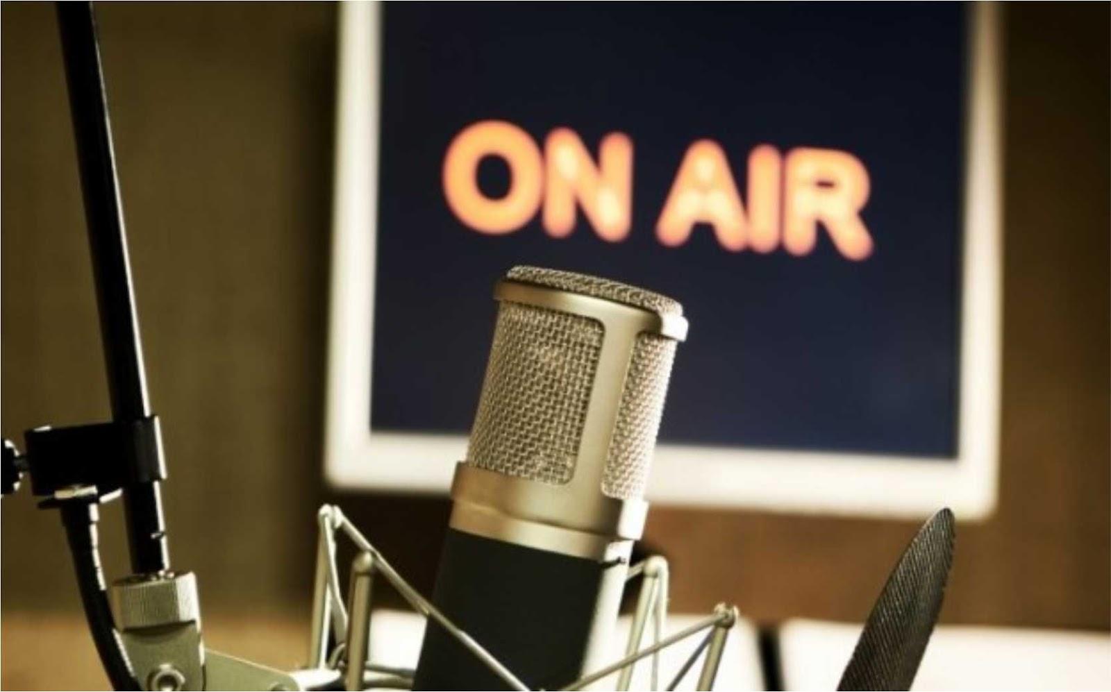 LA NUEVA PROGRAMACIÓN DE RADIO NACIONAL