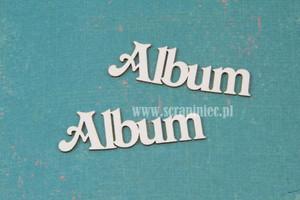 http://www.scrapiniec.pl/en_US/p/Album-napis-ozdobna-czcionka-na-sztuki-i-w-zestawie/2484