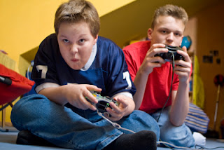 Weight Loss For Childhood Obesity - How Kids and Teens Can Conquer Their Weight