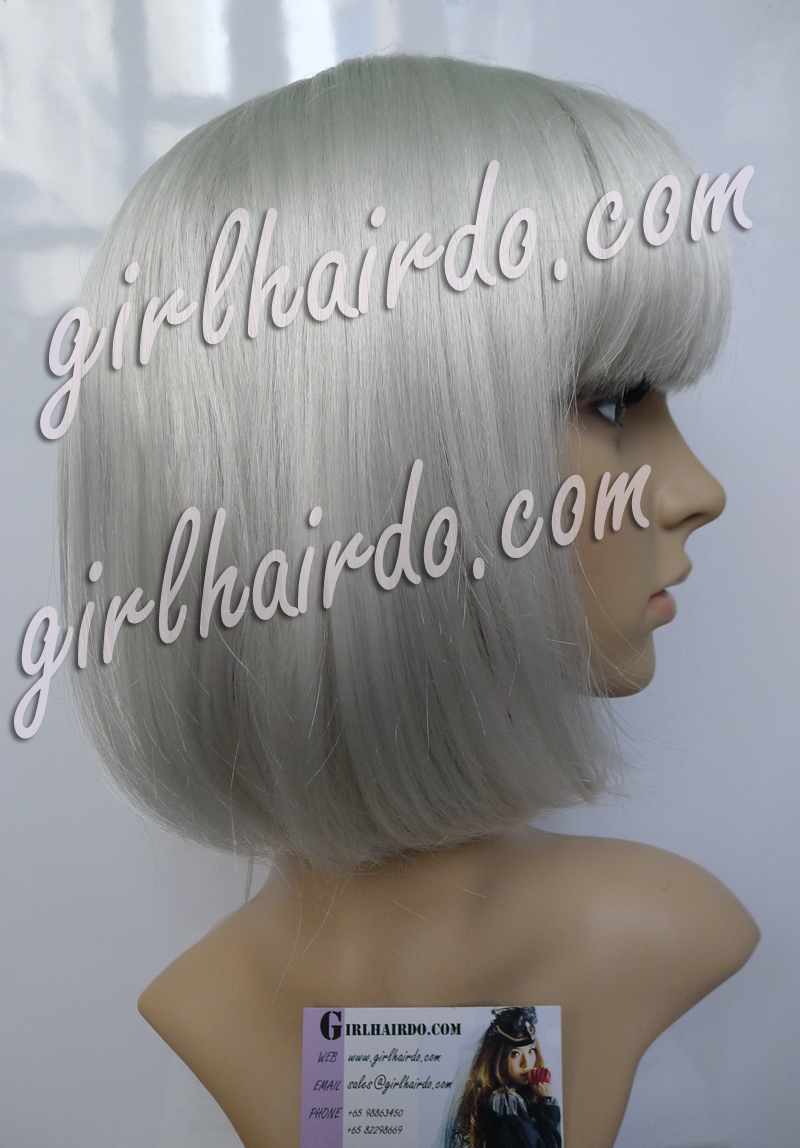 http://4.bp.blogspot.com/-MisWoGW3lvM/UFJCOda5ibI/AAAAAAAAK4U/1oN0GhQsTJw/s1600/054.JPG