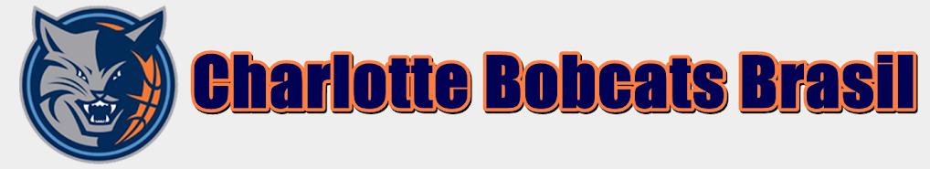 Charlotte Bobcats Brasil