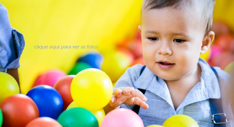 fotografos-festa-infantil-morumbi
