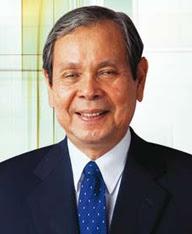 Malaysia, Agenda, Perpaduan, Nasional, Perlu, Berjalan, Berterusan, Pengerusi AKEPT, Pengerusi Lembaga Penasihat Akademi Kepimpinan Pengajian Tinggit, Tan Sri Dr Wan Mohd Zahid Mohd Noordin
