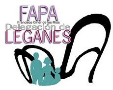 FAPA Delegación de Leganés