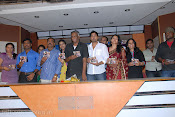 Aa Iddaru Movie Audio Release function Photos Gallery-thumbnail-3