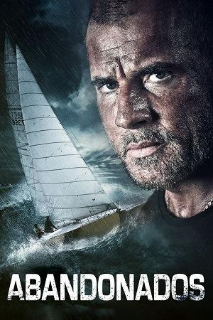 Filme Abandonados 2015 Torrent