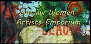 Outlaw Women Artist Emporium