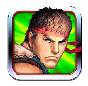Download-Phone-And-iPad-Games-STREET-FIGHTER-IV-VOLT