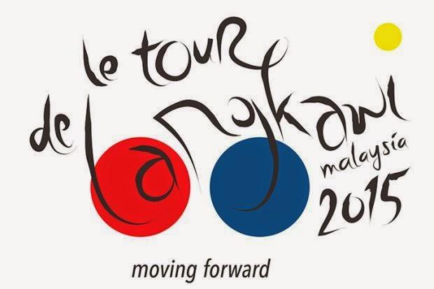 Keputusan LTdL 2015 Peringkat Ketiga