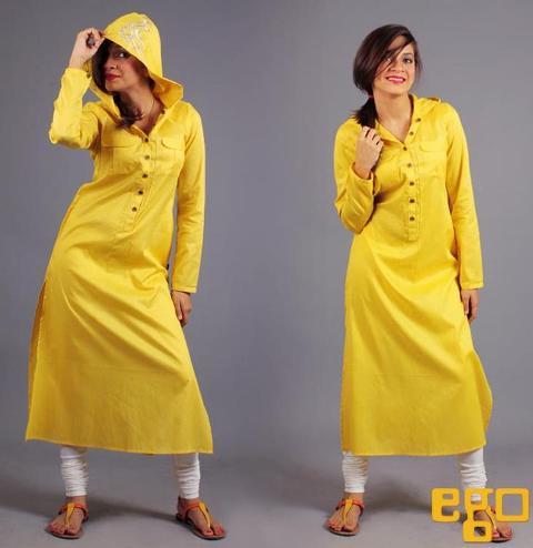 Dress Designs  Girls on Designer  Ego