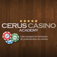 Cerus Casino Academy