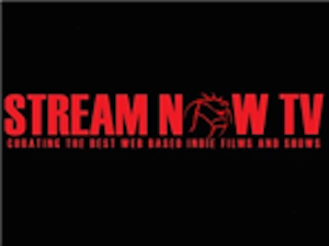 stream now tv