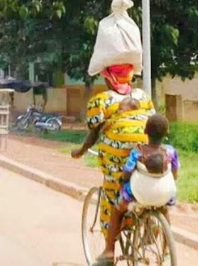 funny pictures nigeria