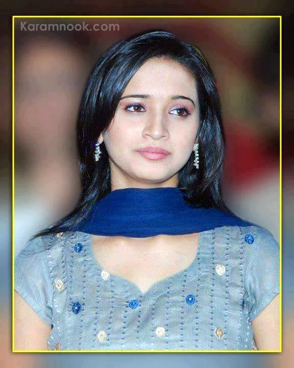 Shivani Surve Photos Karamnookcom Marathi Movies Actress