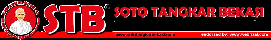 Soto Tangkar Bekasi