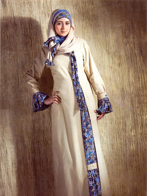 Colors-Of-Abaya