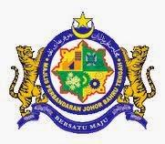Perjawatan Kosong Di Majlis Perbandaran Johor Bahru Tengah MPJBT 26 Mei 2015