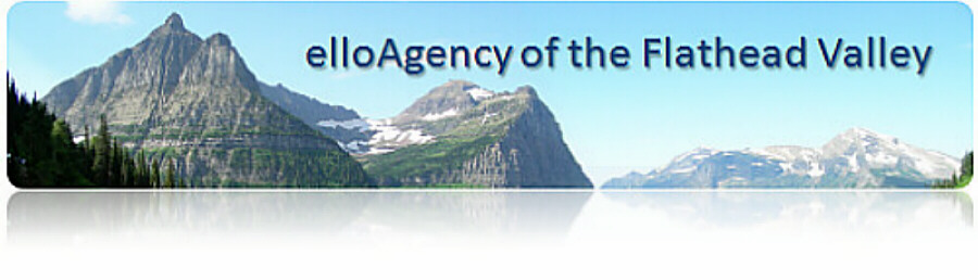elloAgency of Flathead Valley