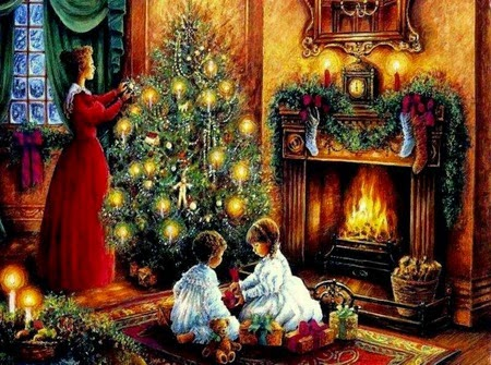 http://proverbs14verse1.blogspot.com/2014/11/its-here-wise-woman-christmas-gift.html