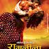 Ram Leela first trailer: Ranveer Singh-Deepika Padukone
