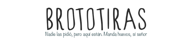 Brototiras