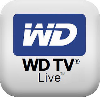 more info on Netflix Subtitles on Western Digital's WD TV products