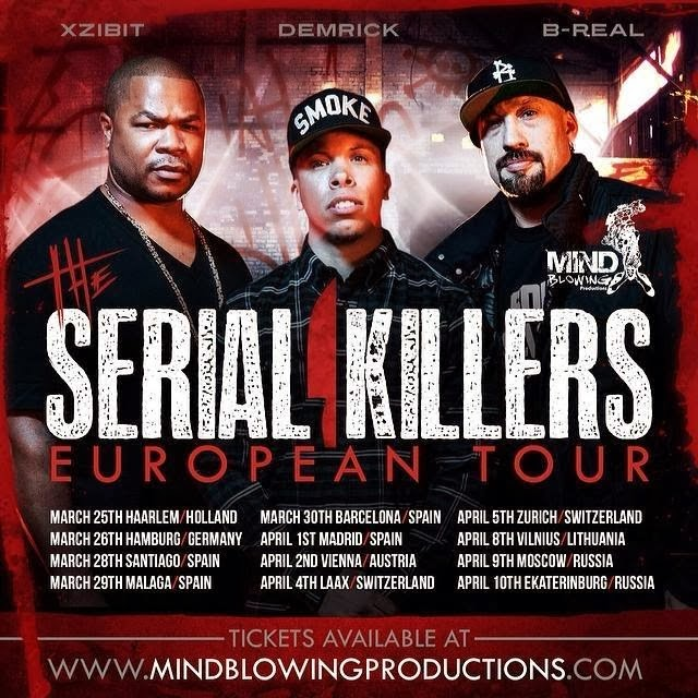 https://www.ticketea.com/search/?search_term=Serial+Killers