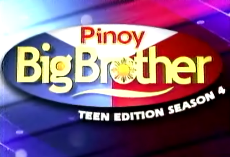 [Image: PBB-Teen-Edition.png]