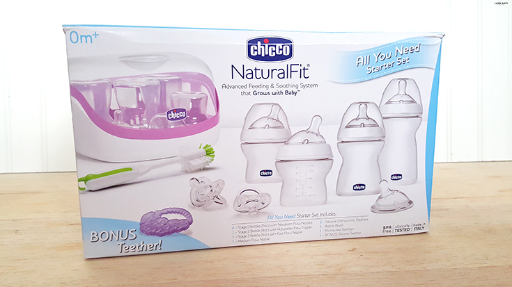 http://www.chiccoshop.com/feeding/gift-sets/naturalfit-all-you-need-starter-set/00080742600070.html