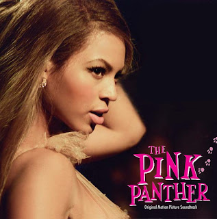 Beyonce Knowles - A Woman Like Me (Pink Panther Soundtrack) Lyrics