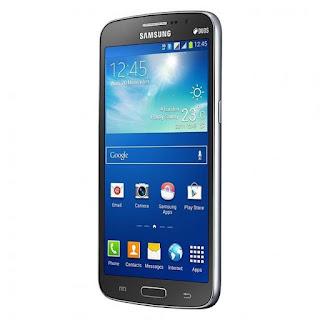 Harga dan Spesifikasi Samsung Galaxy Grand 2, Harga Samsung Galaxy Grand 2, Review Samsung Galaxy Grand 2, Samsung Galaxy Grand 2 Terbaru, Spesifikasi Samsung Galaxy Grand 2, Samsung Galaxy Grand 2