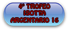 4° TROFEO ISOTTA 2016