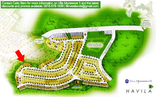 Residential Lot for Sale in Taytay, 196 sq. meter