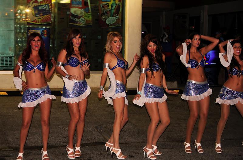 Carnaval De Veracruz Mujeres Bellas Fotograf As Triunfo
