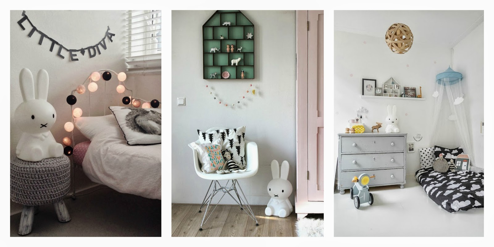 The 5 coolest bedroom items every kid needs according to for Best home decor boards on pinterest