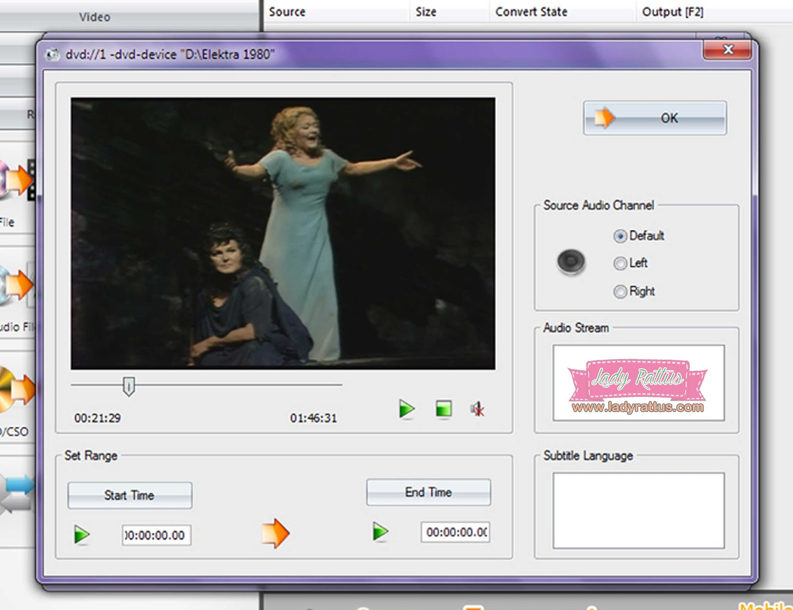 Format factory embed subtitles download film mama indowebster how to add subtitles and translations to your videos ccuart Image collections