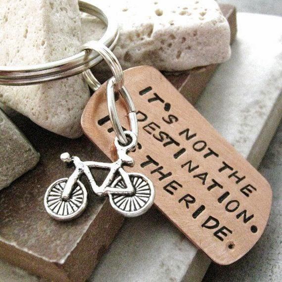 la joia de la bici