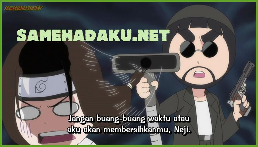 naruto+sd+39+subtitle+indonesia+-+sameha