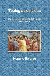 <b>NOVEDAD: <br>TEOLOGÍAS DEICIDAS <br> 2ª Edición </b>