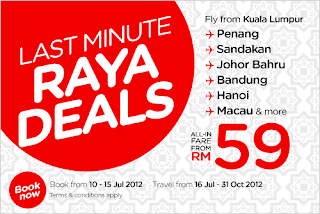 Air-Asia-Malaysia