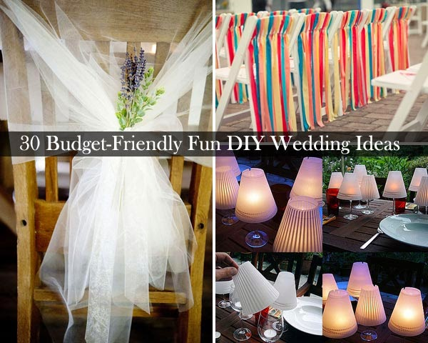 You Can Get Easy Wedding Reception Decoration Ideas Budget Guide And View The Latest Simple Decorations On A In Here Via Source