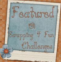 Challenge #73