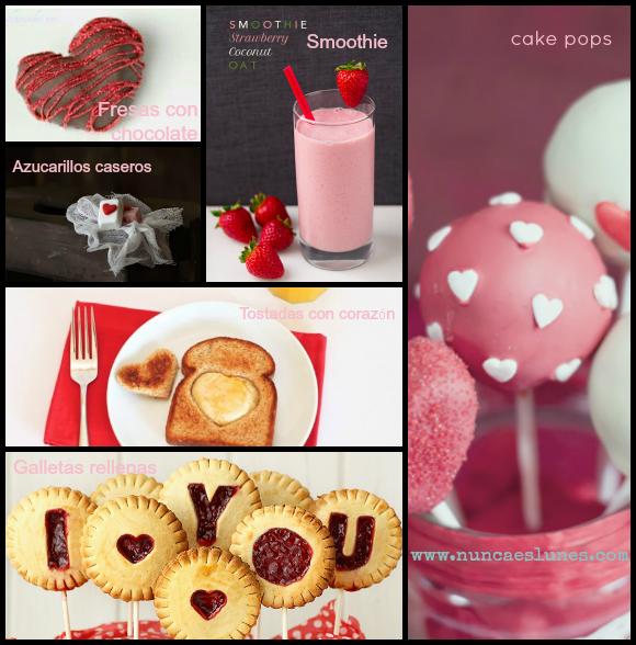 6-ideas-desayuno-romántico