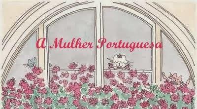 A Mulher Portuguesa