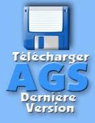 Télécharger AGS