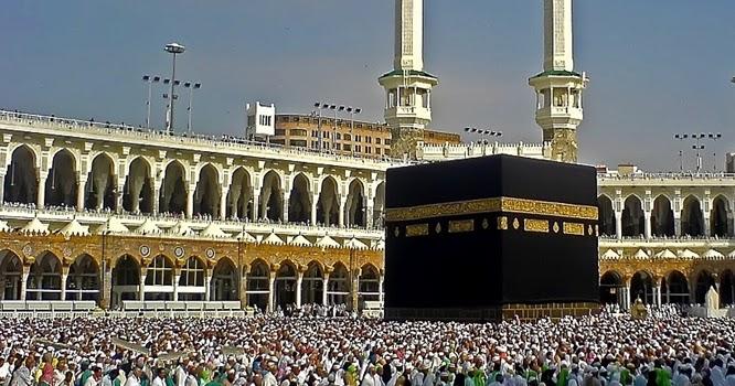 la luz muslim Toledo history: muslim : history :  began the period of muslim domination in which the moors occupied toledo  today known as cristo de la luz (the christ of.