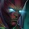 Como jugar con Terrorblade DOTA 2