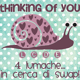 SWAP THINKING OF YOU