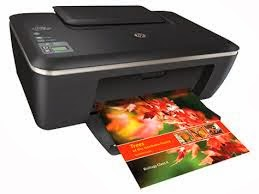 hp deskjet 2515 software download