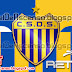 Sportivo Dock Sud 2015